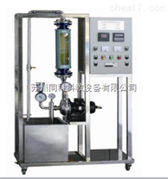 TK-LXB離心泵特性實驗裝置