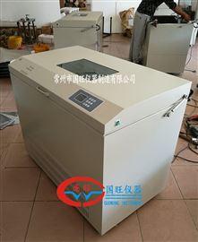 DXHY-2000M大容量恒溫培養搖床