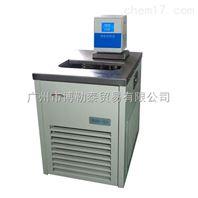 RH25-12A萊伯泰科制冷加熱循環器
