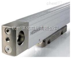 ecn225海德漢HEIDENHAIN光柵尺全型號特價銷售