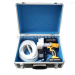 MJ-K型 手持式水质采样器
