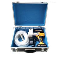 MJ-K型 手持式水質采樣器