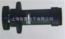 美国ACE缓冲器MA225
