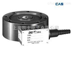 CAS凱士LS-1T稱重傳感器LS-2T壓力傳感器LS-3T低外形&微型傳感器