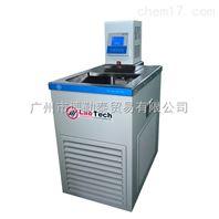 RH40-25A萊伯泰科制冷加熱循環器