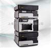 L-3000四元低压自动进样高效液相色谱系统