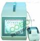 供应广东地区LB-T100型TOC测试仪总有机碳