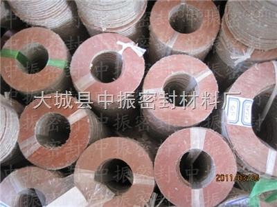 陕西中压石棉垫片厂家 DN1000石棉垫片价格