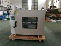 DHG-9053A(AE)53L台式鼓风干燥箱