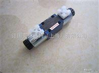 R900700983 4WE 6 Y2-REXROTH力士乐电磁阀专业销售