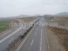 北京无收缩微膨胀灌浆料