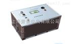 三回路直流电阻测试仪上海生产