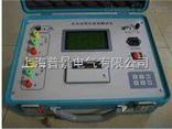 BC变压器变比组别测试仪市场价