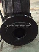 供应JYWQ50-17-25-3直立式排污泵