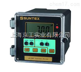 PC-310标准型pH/ORP变送器