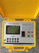 WABC102型变比测试仪