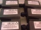 阿托斯ATOS柱塞泵实际应用