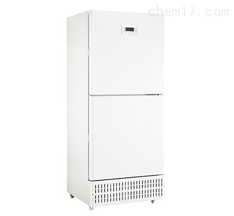 美菱DW-YL450型-25度低温冰箱厂家