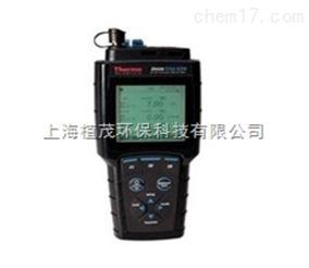 Star A基礎型便攜式溶解氧測量儀120D-01A