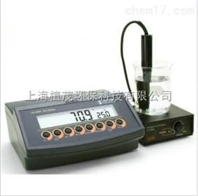 HI2400微電腦溶解氧-飽和溶解氧測定儀