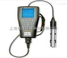 YSI Pro20溶解氧測量儀