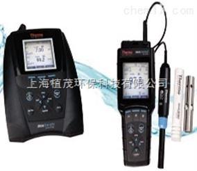 Star A系列台式及便携式溶解氧测量仪310D/320D