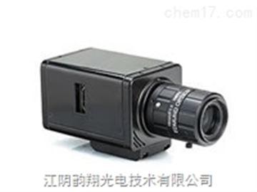 高清雙HDMI USB相機