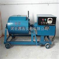 天津砂浆搅拌机