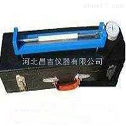 上海集料碱活性测长仪