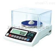 英展电子秤英展BH电子天平,上海英展BH-300g电子天平,电子台秤