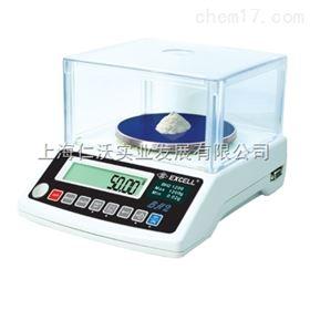 BH是什么品牌电子秤英展BH天平系列,BH-600g,BH-1200g,BH-3000g电子天平,品牌保证,质保两年