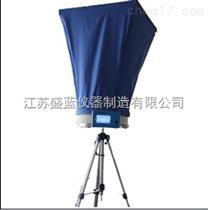 PM11新風量罩