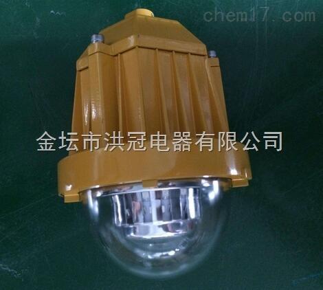 BPC8765LED防爆平台灯36W