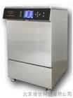 全自动器皿清洗机CTLW-200A