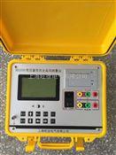 HD2050变压器变比全自动测量仪