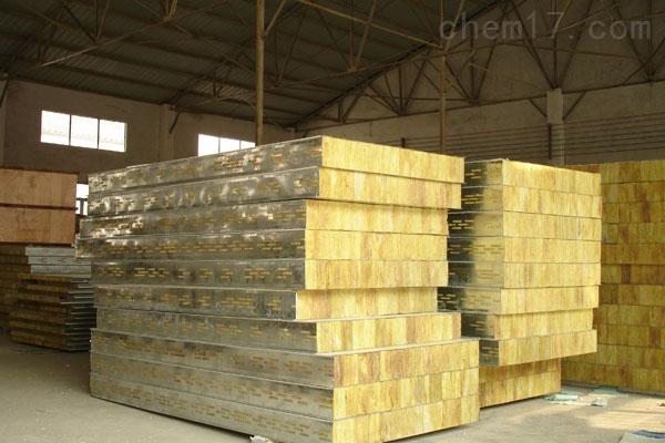 防水岩棉保温板生产销售/防水岩棉保温板价格/岩棉保温板厂家