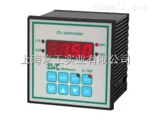 余氯臭氧控制器CL7635