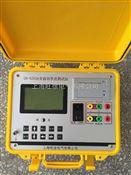 GH-6202A全自动变比测试仪