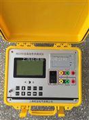 HD2050全自动变比测试仪