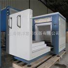 DC-BT分體式馬弗爐價格/推車爐/梭式爐/