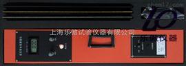 STT-301型逆反射标线测量仪厂家