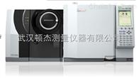 GCMS-TQ8050三重四极杆型气相色谱质谱联用仪