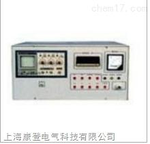 SM-35H绕组匝间冲击耐电压试验仪