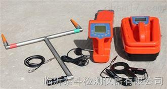合肥 芜湖 蚌埠TT1360型地下管线探测仪价格