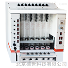 SLQ-6A粗纤维测定仪北京总代理