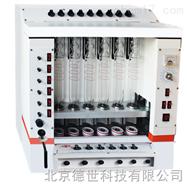 SLQ-6A粗纖維測定儀北京總代理