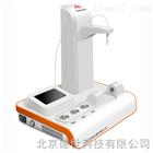T52自动滴定仪北京总代理