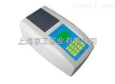 ET1151M型COD总磷总氮测定仪