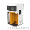 KDN-816定氮仪北京总代理