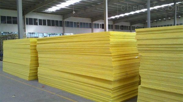 防火玻璃棉生产厂家-玻璃棉型号齐全厂家